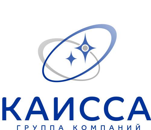 "Группа компаний ""КАИССА"""